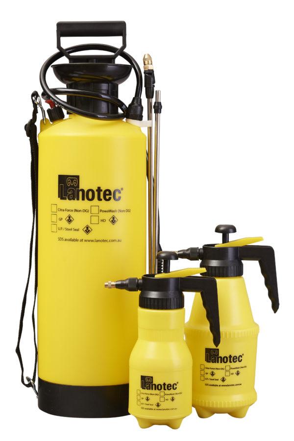 lanotec spray