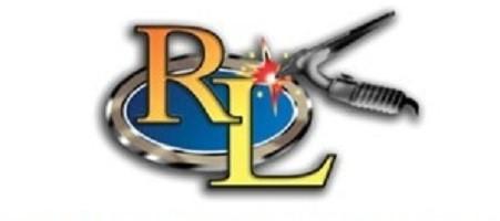 RL Welding